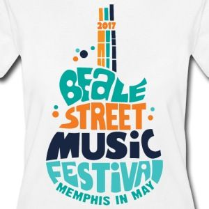 Image result for Festival T-Shirts