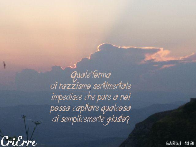 Adesso - Romanzo di Chiara Gamberale #adesso #gamberale #book #quotes
