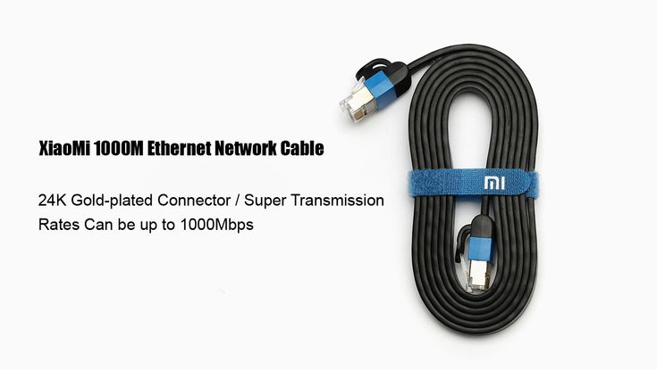 Netwerkkabels. Ja, af en toe heb je ze nodig! Maar hoe lekker als je snelle, platte en ook nog van de juiste lengte hebt! Bij deze de #Xiaomi CAT6 netwerkkabels in verschillende lengtes!  http://gadgetsfromchina.nl/xiaomi-platte-netwerkkabels-cat6/  #Gadgets #Gadget #GadgetsFromChina #Gearbest #sale #deal #aanbieding #Xiaomi #netwerk #network #CAT6 #LAN #cables #kabels #plat #flat #router #fast #ethernet