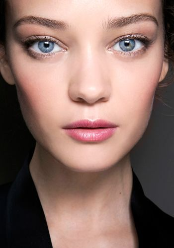 Makeup tips: The best looks for cool skin tones