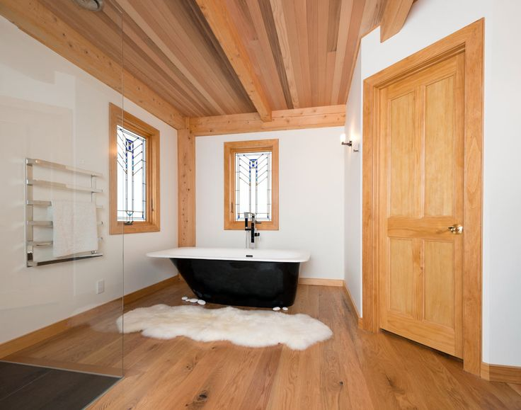 Best Sheepskin Rugs In Interior Decor Images On Pinterest - Cowhide and sheepskin rugs bathroom