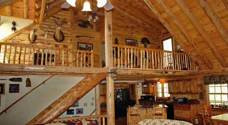 Google Images Wood Cabin : Best images about cabin on pinterest contemporary