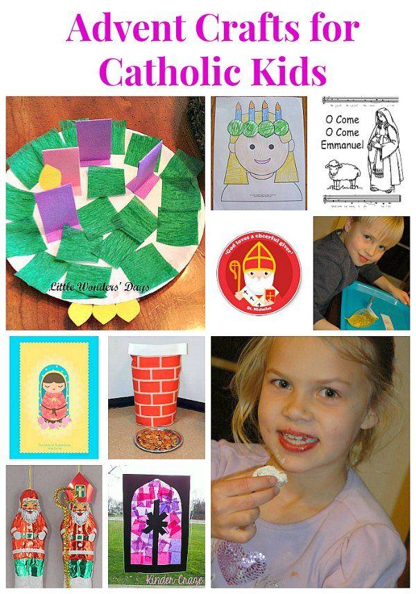 209 best images about kindergarten christmas activities on pinterest pocket charts activities. Black Bedroom Furniture Sets. Home Design Ideas