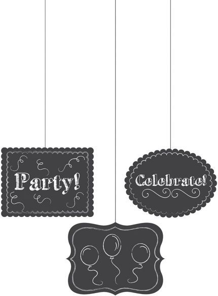 1000 Images About 50th Birthday Decoration Ideas On
