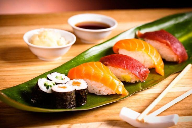 как варить рис в мультиварке для суши фото
