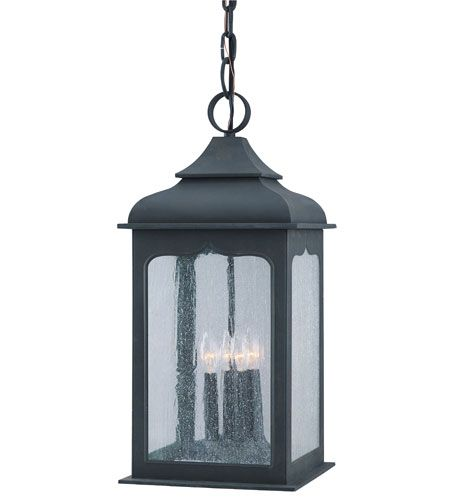 1000 Ideas About Outdoor Hanging Lanterns On Pinterest
