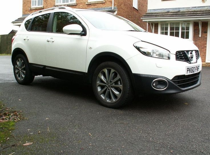 Nissan Qashqai 1.5 dCi [110] Tekna on Gumtree. Reversing Camera, Touch Screen Sat Nav, CD Player with Bose Sound System, traction control, Roof rai