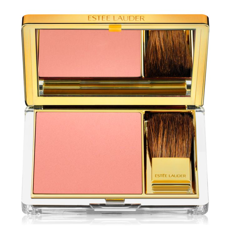 Estée Lauder Pure Color Blush 7g - feelunique.com