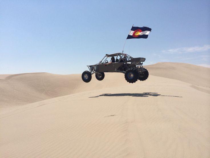 Ls1 Sand Rails : Best images about dune time on pinterest quad