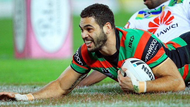 greg inglis try - Google Search