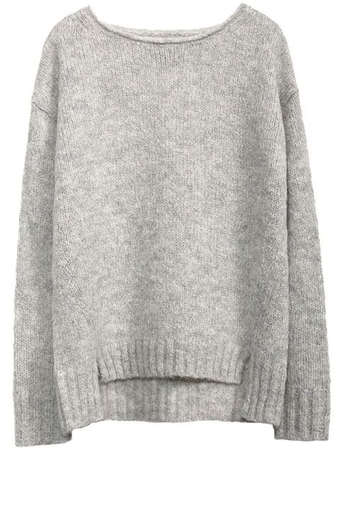 The 12 best oversized sweaters perfect for any fall outfit: