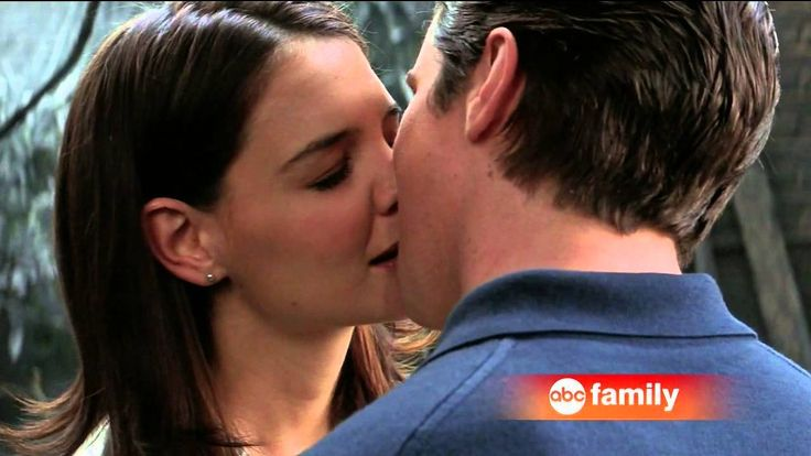 """Batman Begins - ABC Family Promo - """"He fights for family lives for love!"""" https://www.youtube.com/watch?v=iSe6tvfedb0 #timBeta"""