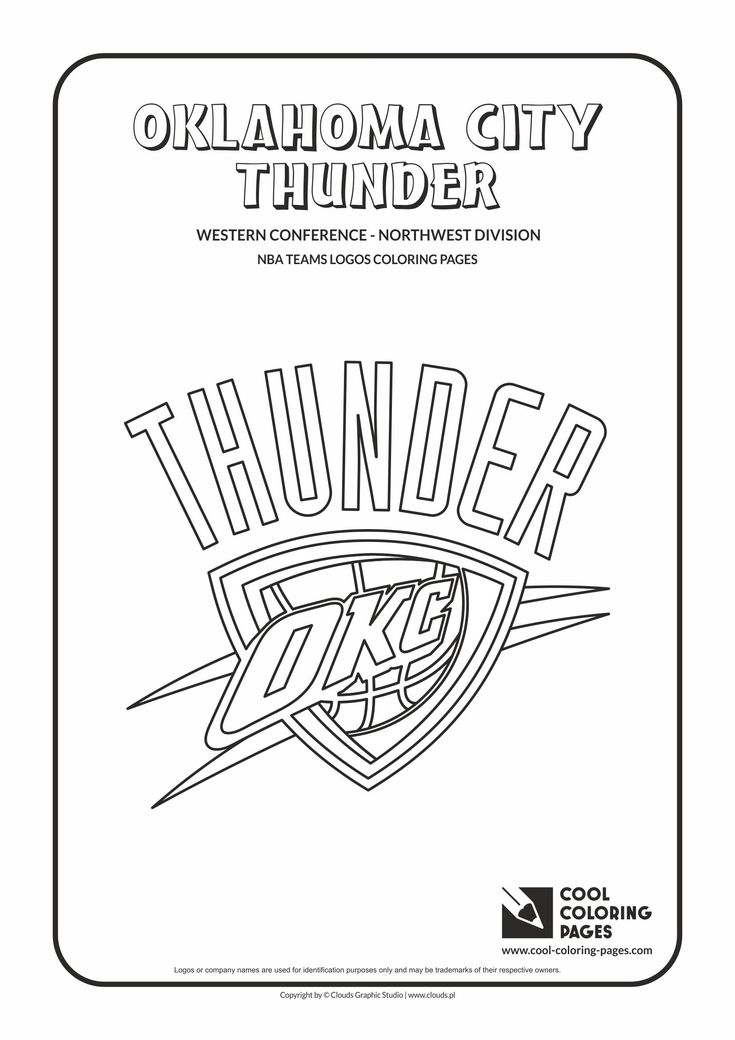 basketball team coloring pages - 32 best images about nba teams logos coloring pages on