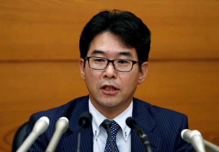 BOJ's Kataoka warns against premature exit from easy policy