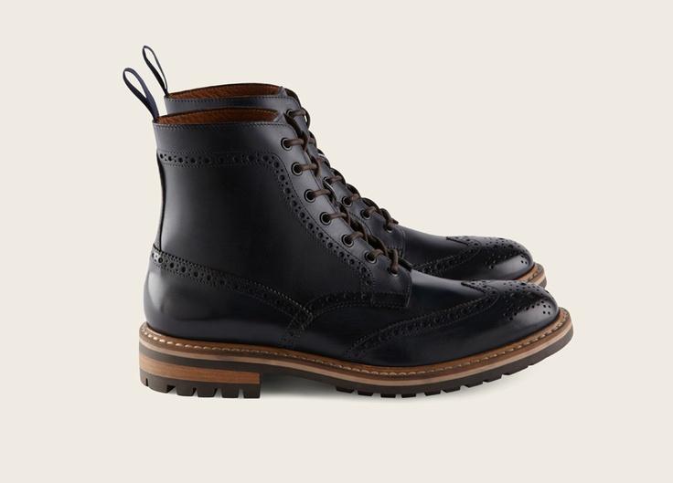 aldo shoes goodyear welt reddit nfl streams bears