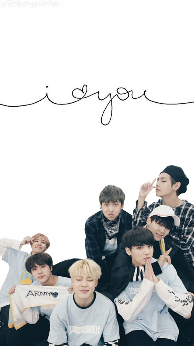 Cool Wallpaper Home Screen Bts - f6c2bc1819a8672b435e382856b24dee--bts-lockscreen-wallpapers  Trends_448493.jpg