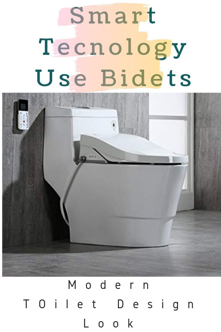 Best Bidet Toilet Seat And Combo For 2020 Bidet Toilet Seat