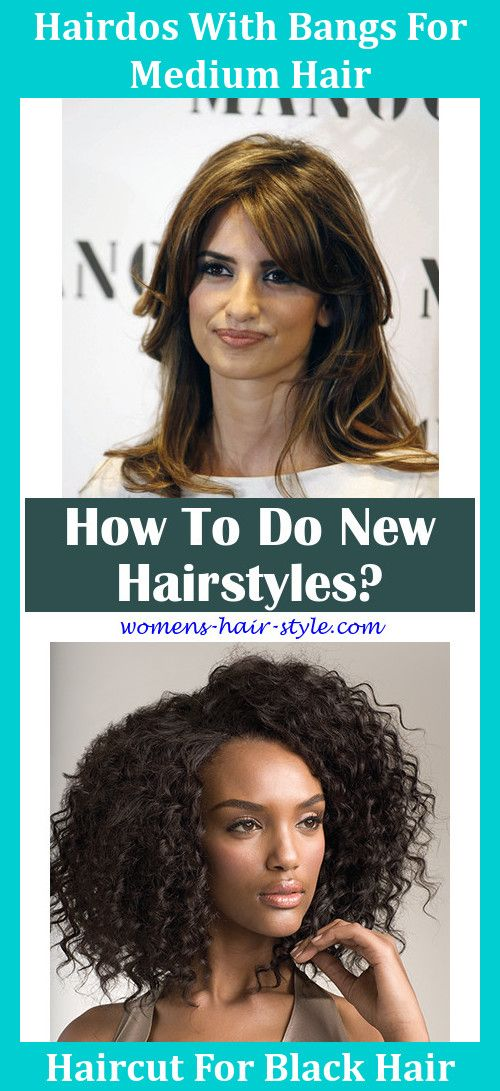 Online Hairstyle Changer For Women New Hairstyle 2018 Pinterest