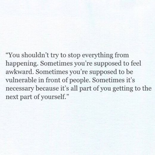 I've been struggling with this same thing. Perfect timing