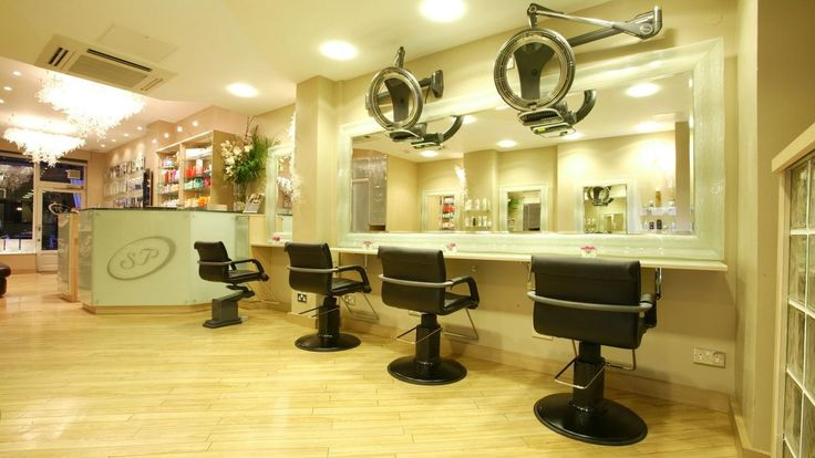 London's best free haircuts - Cheap haircuts - Time Out London