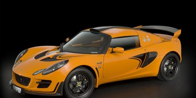 Fondo Lotus Exige Cup 260 | High 100% Quality Best HD Wallpapers for your Desktop Wallpapers