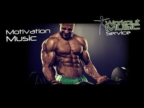 Motivasyon Müzikleri 2