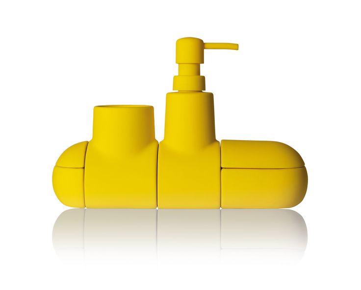 Bathroom Accessories Yellow best 25+ yellow bathroom accessories ideas on pinterest | yellow