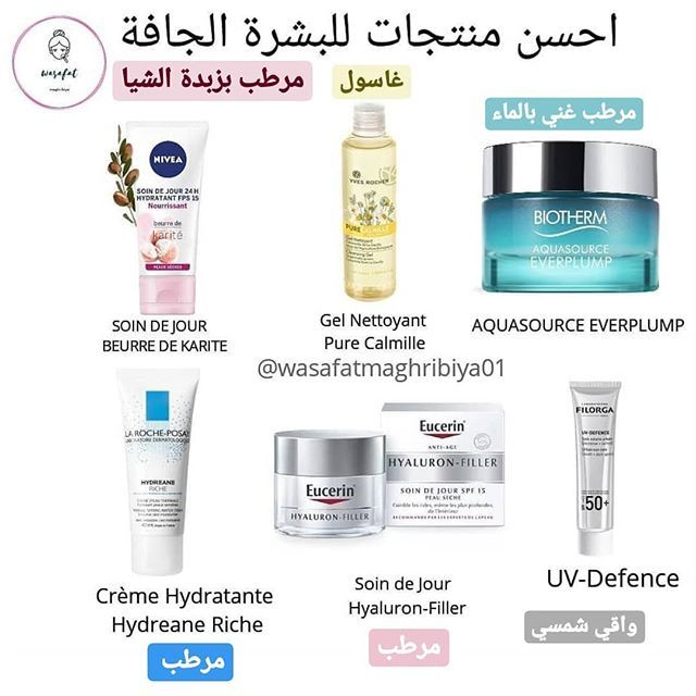 Pin By Batoo On وصفاتى Beauty Care Routine Face Products Skincare Beauty Care