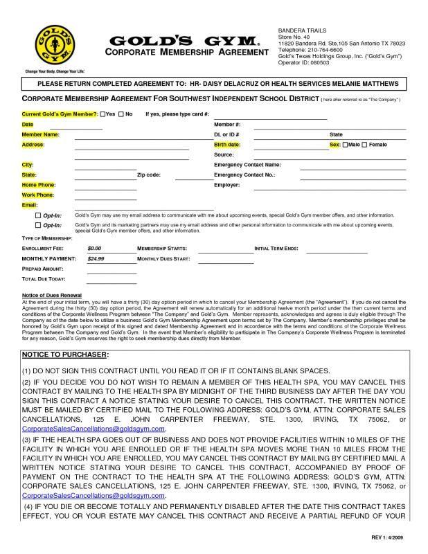 Non Profit Donation Receipt Check More At Https Nationalgriefawarenessday Com 20477 Non Profit Donation Receipt