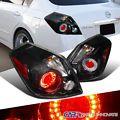 For 2007-2009 Nissan Altima Sedan 4Dr...