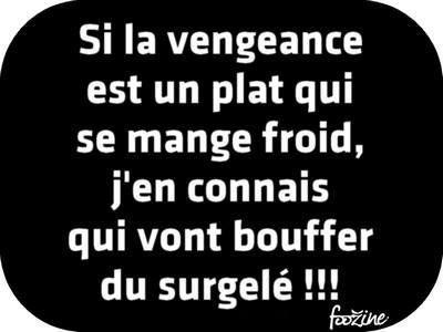 Gif Panneau Humour (855)
