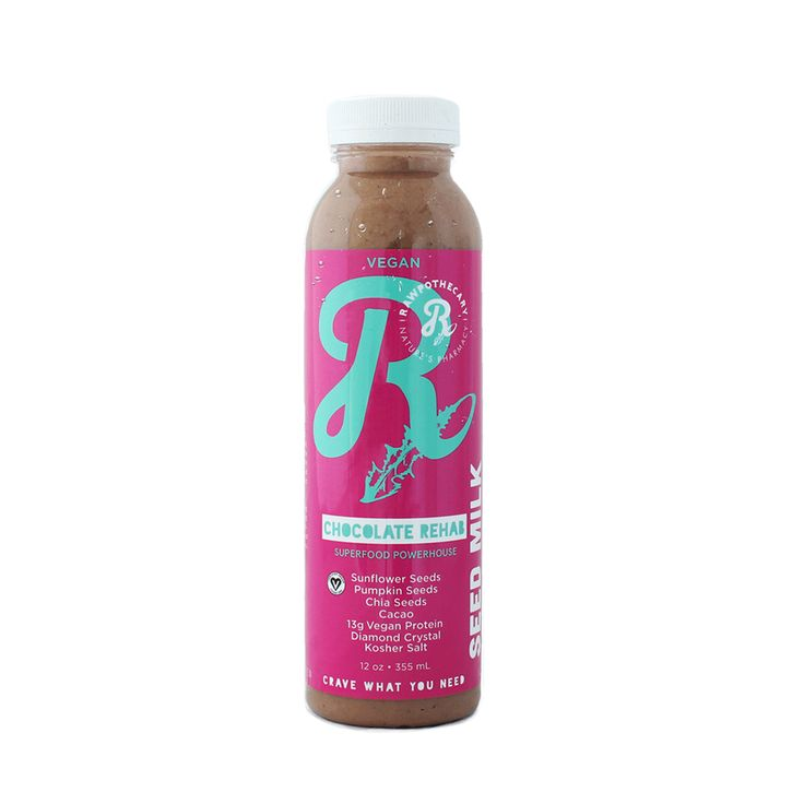 200 best diet products images on pinterest diet products chocolate rehab malvernweather Gallery