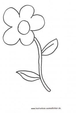 9 besten zeichnen bilder auf pinterest   zeichnen, blumen zeichnen und blumen