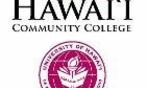 Hawaii Community College (HCC IEP)