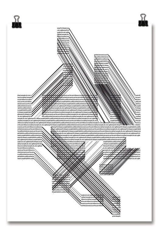 Actualité / Schema, typographies et formes graphiques   / Image 2 sur 8 / étapes: design  culture visuelle