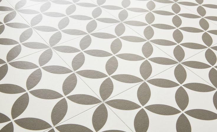 17 meilleures id es propos de saint maclou sur pinterest saint maclou parquet papier peint. Black Bedroom Furniture Sets. Home Design Ideas