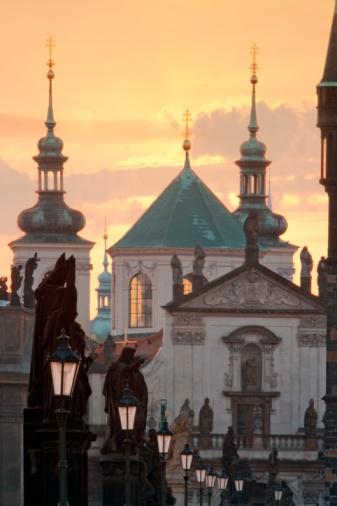 Prag / Tschechien