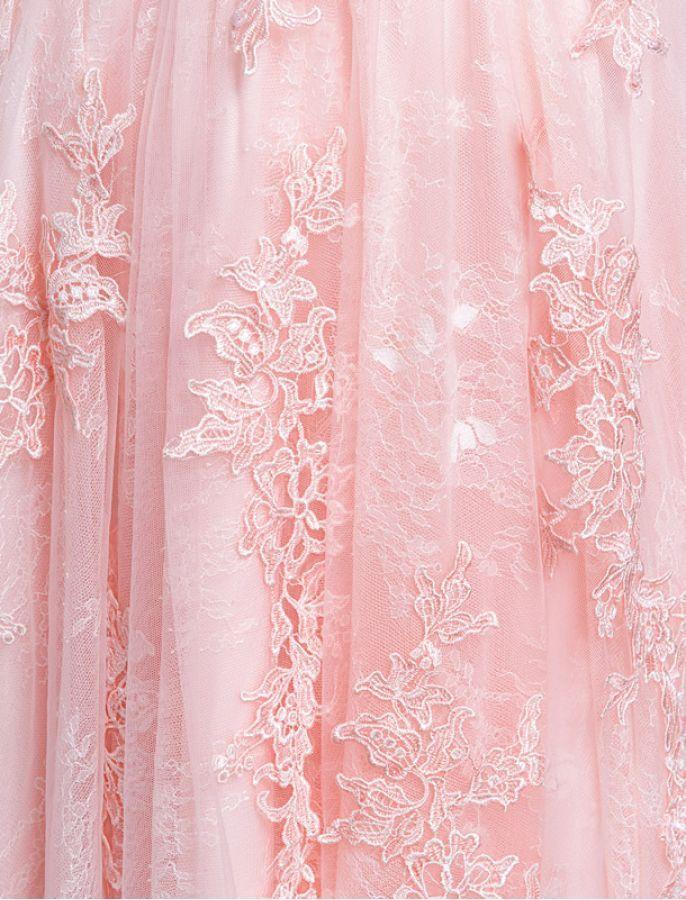 Mejores 62 imágenes de Favorites Dresses en Pinterest   Vestidos de ...