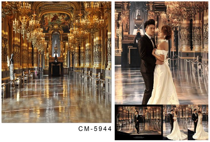 6.5x10FT Wedding Backdrops Photography Backgrounds Photo Studio Thin Cloth Vinyl Backgrounds For Photography Backdrops