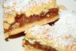 gedeckter-apfelkuchen-muerbeteig-2