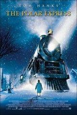 Recomendamos: Polar Express (El Expreso Polar) de Robert Zemeckis.