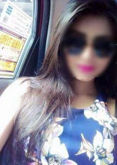 ☏Andheri Escorts☏Call/WhatsApp☢http://www.taniyakapoor.in👍Mumbai Escorts #Escorts #Hot #CallGirls #Fun #Love #Adult  ☏Call me or WhatsApp ☏ 09860431758  ☢Visit my website ☢ http://taniyakapoor.in/  I'M An Easy Going Girl, Friendly, High Class, Naughty...