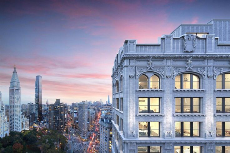 New & Notable Luxury Properties for Sale   February 2017 - Sotheby's International Realty   Blog