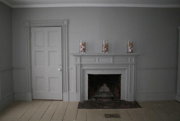 17 Best Images About Greek Revival Restoration On Pinterest Paint Colors Plantation Homes And