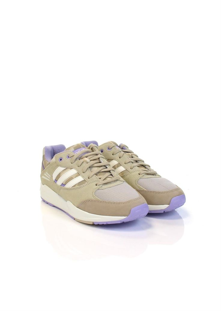 Adidas M29139 - Sneakers - Dames - Donelli