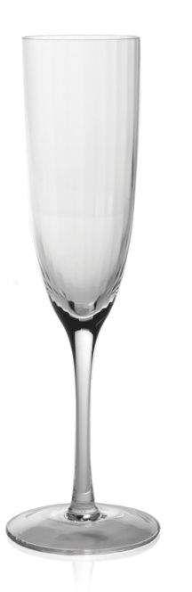 William Yeoward Corinne Champagne Flute