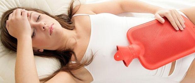 Ενδομητρίωση:Συμπτώματα και θεραπεία http://eyclub.gr/?p=16191 , #ygeia