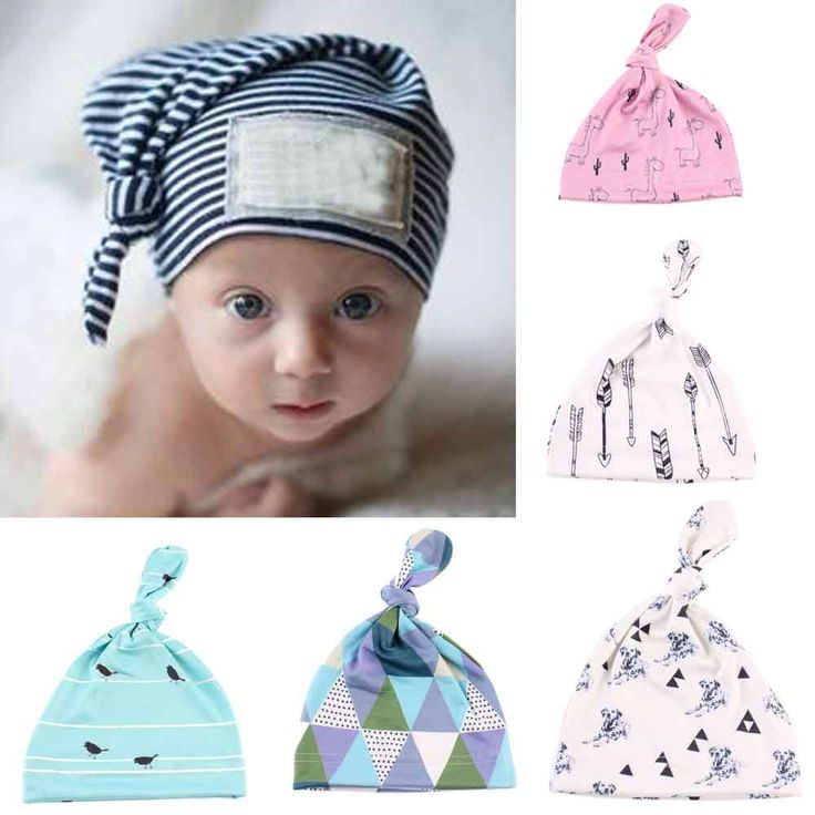 Cute Babies Tie Top Beanie Hat.     Tag a friend who would love this!     Buy one here---> https://littleunsonline.com/shop/2016-new-arrival-baby-hats-boys-girls-cap-toddler-beanies-cute-design-hat-kids-child-infant-hat-caps-headwear-hair-accessories/