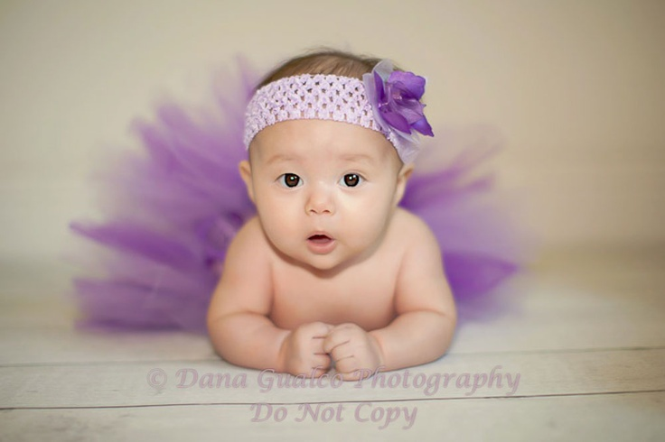 Baby Photography Ideas 3 Month Old