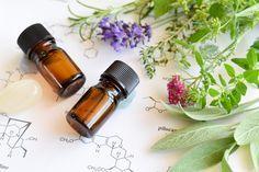 Se desideri dare un tocco personale alla tua casa dando a ogni ambiente un piacevole profumo, prova con queste ricette di profumi per la casa fai da te